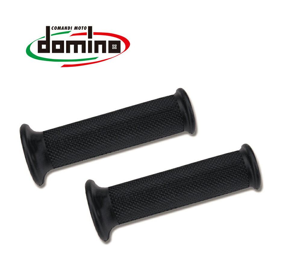 【在庫あり】domino ドミノ オンロード TZタイプ グリップ サイズ:ロング(128mm) タイプ:エンドクローズ
