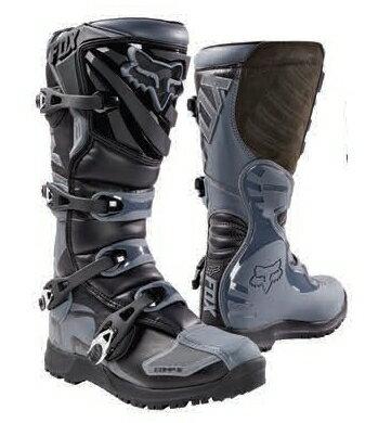 FOX フォックス オフロードブーツ COMP5 ブーツ OFFROAD [オフロード] サイズ:11 (27.5cm)