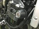 【在庫あり】K-FACTORY Kファクトリー ケイファクトリー ガード・スライダー エンジンスライダー Z900RS