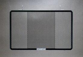 K's-STYLE ケイズスタイル ラジエターコアガード ZRX1200DAEG