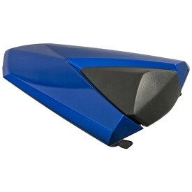 【イベント開催中!】 US YAMAHA 北米ヤマハ純正アクセサリー シートカウル YZF-R3(R) リアシート カウルs (YZF-R3(R) Rear Seat Cowls) Color:Team Yamaha Blue YZF-R3