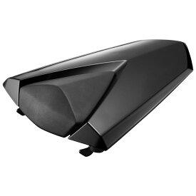 【イベント開催中!】 US YAMAHA 北米ヤマハ純正アクセサリー シートカウル YZF-R3(R) リアシート カウルs (YZF-R3(R) Rear Seat Cowls) Color:Raven YZF-R3
