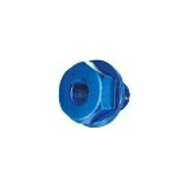 コーソー その他駆動系パーツ KOSO 温度センサーアダプター サイズ:M18×P1.5×15L