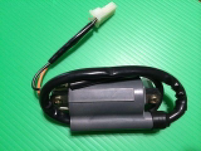【在庫あり】H.Craft Hクラフト イグニッションコイル・ポイント・イグナイター関連 強化イグニッションコイル