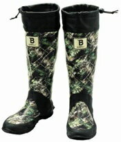 EASYRIDERS イージーライダース オンロードブーツ バードウォッチング長靴 サイズ:26.0cm