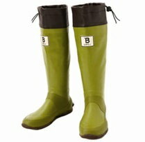 EASYRIDERS イージーライダース オンロードブーツ バードウォッチング長靴 サイズ:23.0cm