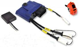 ゲット インジェクション関連 GET ECU GP1-EVO + WiFi-COM [WR250R/X] WR250 R 07-17 WR250 X 07-17