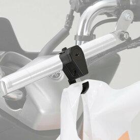 【在庫あり】DAYTONA デイトナ ヘルメットロックプラスコンビニフック マジェスティS