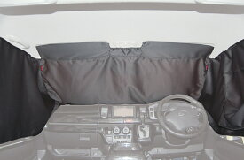 オグショー OGUshow トランポ用品 ESプライバシーカーテン NISSAN NV200