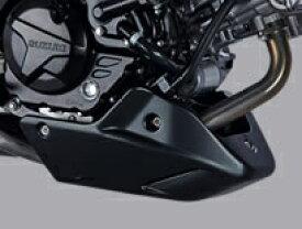 【イベント開催中!】 SUZUKI スズキ アンダーカウル アンダーカウリングセット SV650 ABS SV650X ABS