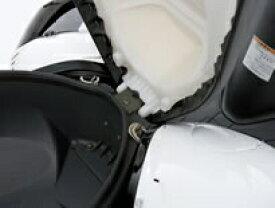 SUZUKI スズキ ヘルメットホルダー アドレスV125 アドレスV125