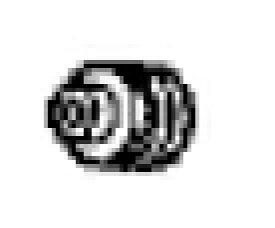 HONDA ホンダ 純正部品 バルブステムシール(アライ) スーパーカブ50 スーパーカブ70 スーパーカブ90 ベンリィCD50 ベンリィCD90 CRF50F ゴリラ トゥデイ ディオチェスタ C110 GIORNO MONKEY DAX PCX LEAD DIO