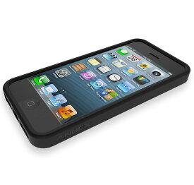 【イベント開催中!】 Quad Lock クアッドロック スマートフォンケース TPU・ポリカーボネイト製ケース 【iPhone 5/5S/SE用】