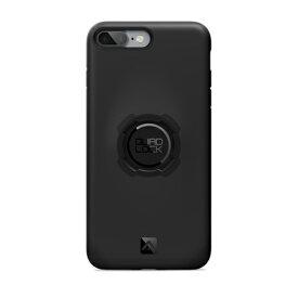 【イベント開催中!】 Quad Lock クアッドロック 各種電子機器マウント・オプション Case for iPhone 7 Plus/8 Plus