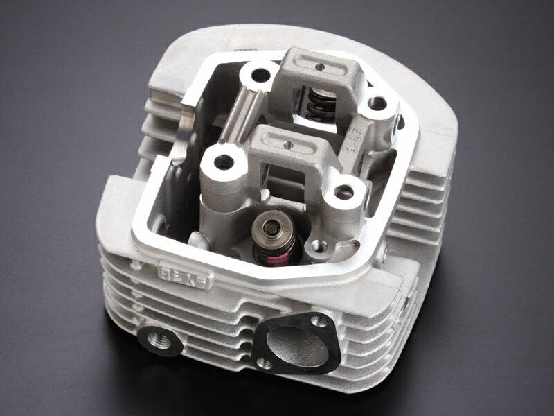 【イベント開催中!】 YOSHIMURA ボアアップキット・シリンダー 125/115cc ヨシムラヘッドASSY タイプ-R タイプ:通常仕様 NSF100 XR100モタード XR50モタード エイプ100 エイプ100 タイプD エイプ50