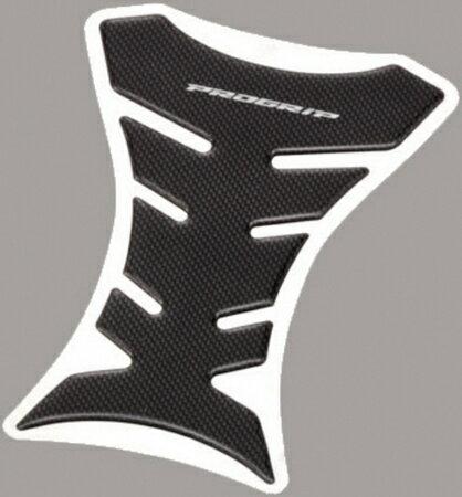 【在庫あり】PROGRIP プログリップ タンクパッド #5005