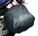 【在庫あり】【イベント開催中!】 ROUGH&ROAD ラフ&ロード ラフアンドロード その他ヘルメット関連用品 ポケッタブ…