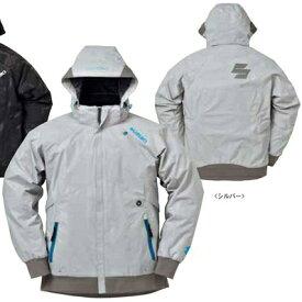 SUZUKI ナイロンジャケット WRパーカ <スズキ> サイズ:L