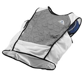 Techniche テクニック HYPERKEWL ウルトラスポーツ ベスト 【HyperKewl Ultra Sport Vest】