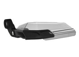 【クーポンが使える!】 Barkbusters バークバスターズ ハンドガード AERO-GP レバープロテクター