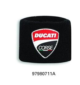 【在庫あり】DUCATI Performance ドゥカティパフォーマンス リザーバータンクカバー