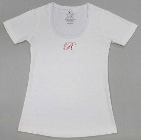 Rosso StyleLab ロッソ スタイルラボ Tシャツ R レディース サイズ:L