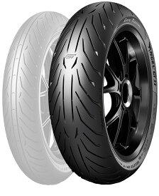 【在庫あり】PIRELLI ピレリ オンロード・ツーリング/ストリート ANGEL GT II【150/70 ZR 17 M/C (69W) TL】エンジェル GT II タイヤ 【注目商品】