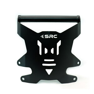 SRC エスアールシー マルチバーホルダー NC700X NC750