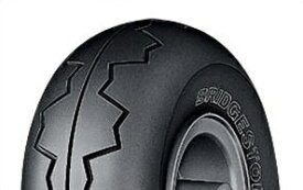 【在庫あり】BRIDGESTONE ブリヂストン オンロード・スクーター/ミニバイク RACING RC2【3.00-4 W】 タイヤ 汎用