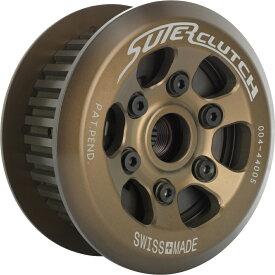SUTERCLUTCH スータークラッチ スータースリッパークラッチ CBR600RR