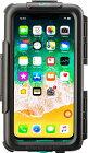 UAユーエースマートフォンケーススマートフォンハードケースiPhone11/XR