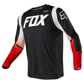【在庫あり】FOX フォックス オフロードジャージ 360ジャージ BANN[バン] サイズ:M