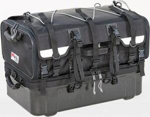 タナックス モトフィズ TANAX motofizz グランドシートバッグ MFK-222