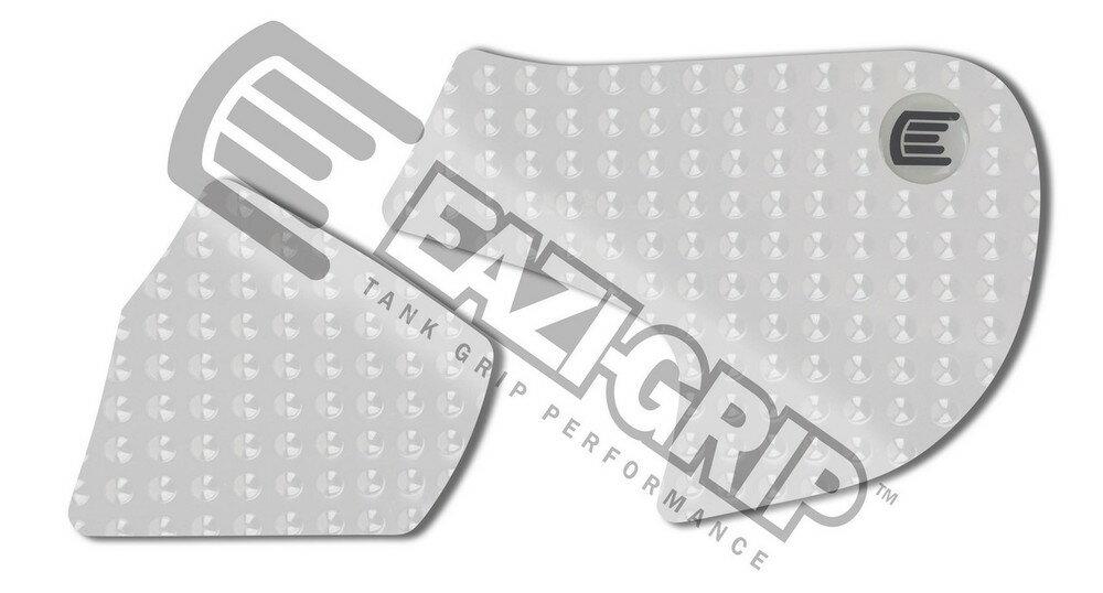 Eazi-Grip イージーグリップ タンクパッド Tank Grips 【Evolution】 MT-09 2013-CURRENT