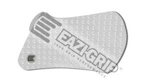 Eazi-Grip イージーグリップ ニーグリップサポート TANK GRIP PERFOMANCE ブラック/クリア SFV650 GLADIUS