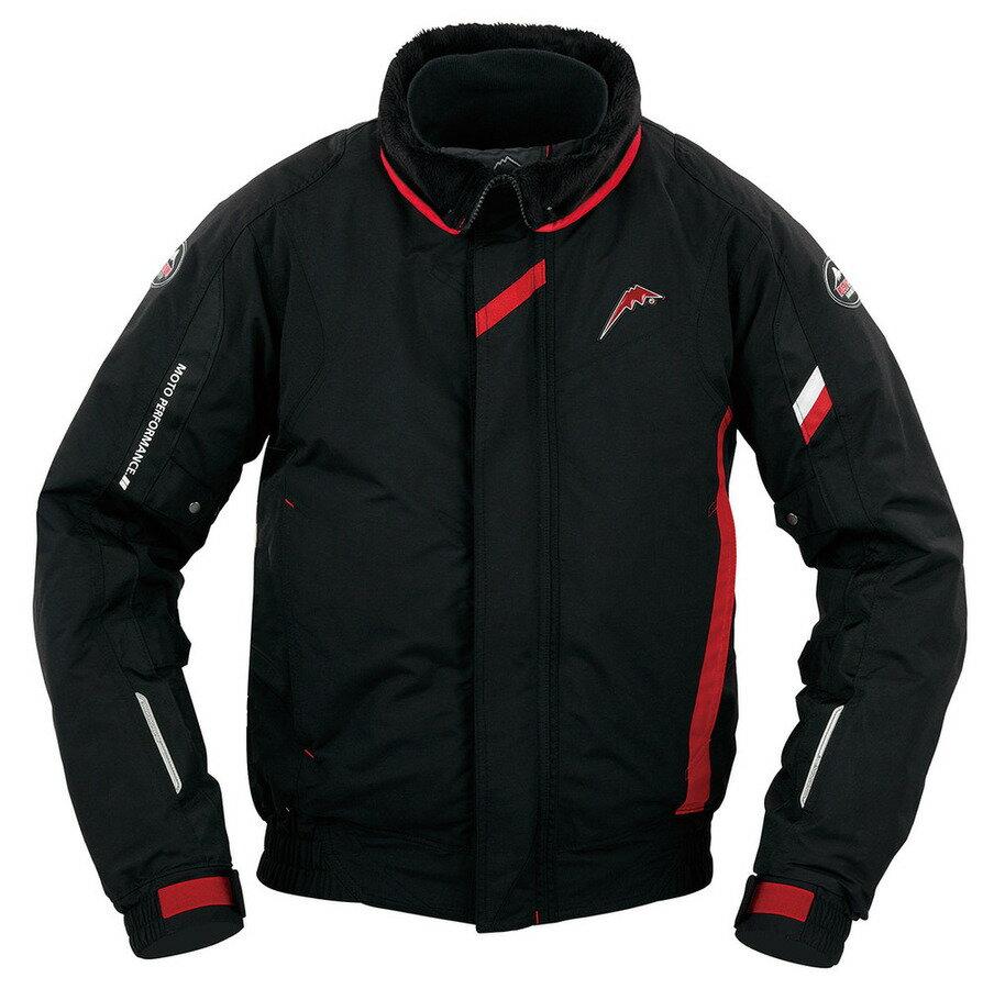 KUSHITANI クシタニ ウインタージャケット ウインターチームジャケット サイズ:L