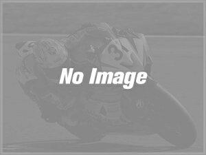 ERIK BUELL RACING エリックビューエルレーシング レバー インデックスアッシー【LEVER INDEX ASSY [0950-0701]】