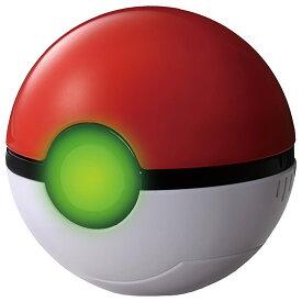 【数量限定SALE】 ガチッとゲットだぜ!モンスターボール