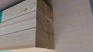 松小節KD垂木 1900×40×40 12本セット