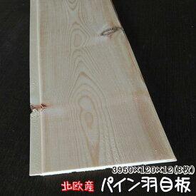 「腰板」「壁・天井材」 パイン羽目板材