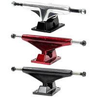 初心者におすすめスケートボードコンプリートELEMENTエレメントDISPERSION+トラック3色+ウィール3色スケボーコンプリート