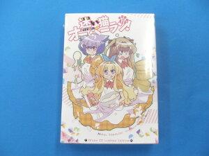 【新品】【文庫】迷い猫オ−バ−ラン! 11 ドラマCD付予約限定版