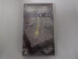 【新品】SUDOKU 数独