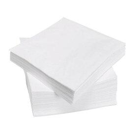 【IKEA/イケア/通販】 FANTASTISK ファンタスティスク 紙ナプキン, ホワイト/100 ピース(c)(40174215)