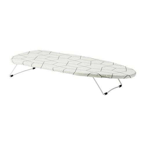 【IKEA/イケア/通販】 JÄLL イェル 卓上アイロン台(c)(40242889)