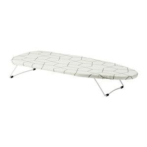 【IKEA/イケア/通販】 JLL イェル 卓上アイロン台(c)(40242889)