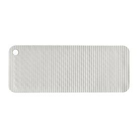 【IKEA/イケア/通販】 DOPPA バスタブマット, ライトグレー(c)(40303364)