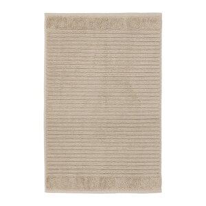 【IKEA/イケア/通販】 ALSTERN アルステルン バスマット, ベージュ(a)(30449244)