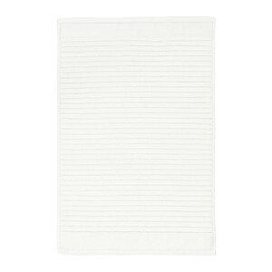 【IKEA/イケア/通販】 ALSTERN アルステルン バスマット, ホワイト(a)(90439322)