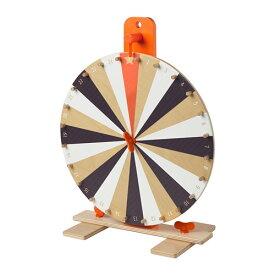 【IKEA/イケア/通販】 LUSTIGT ルースティグト ルーレットゲーム(e)(10387039)